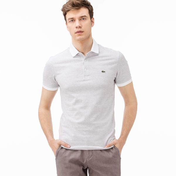 Lacoste Men's Polo
