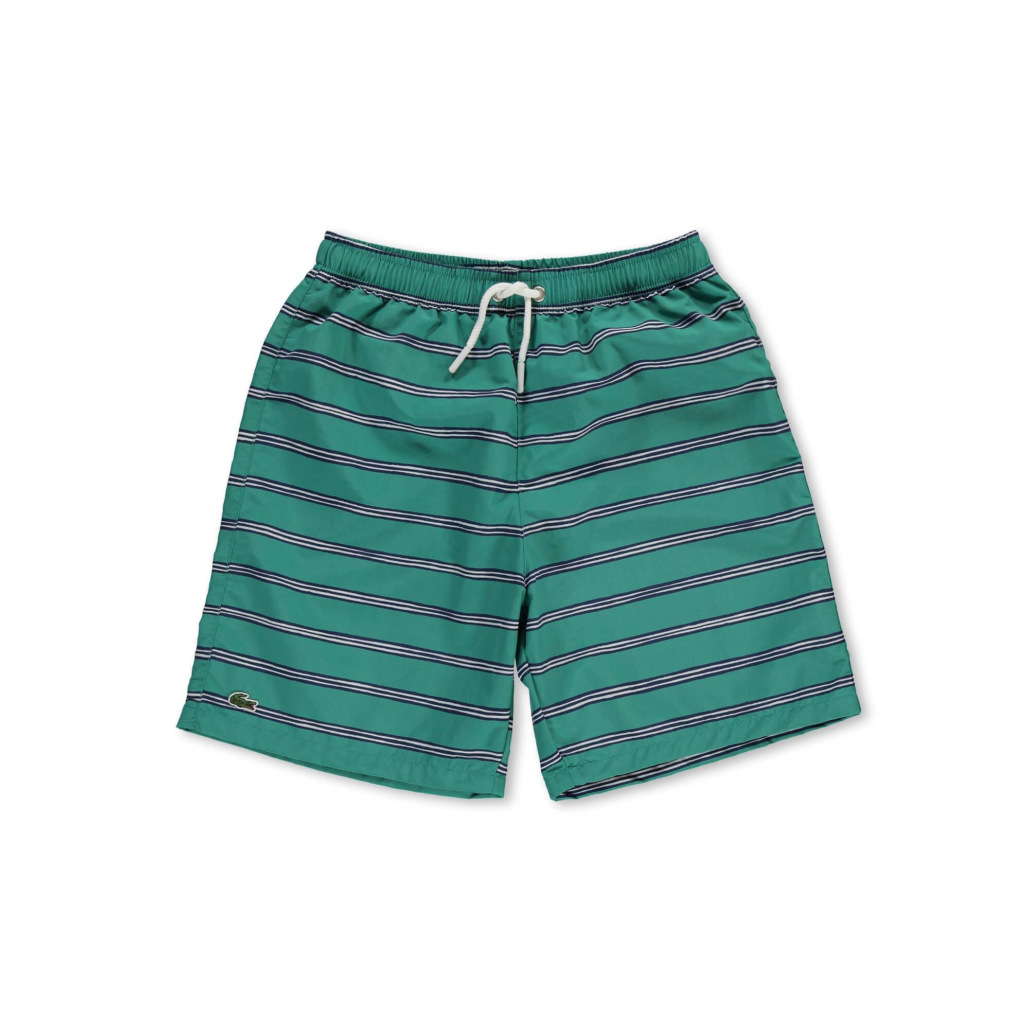 Lacoste Kids' Swimwear