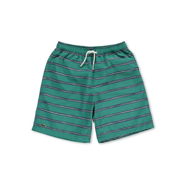 Lacoste Kids' Bottoms