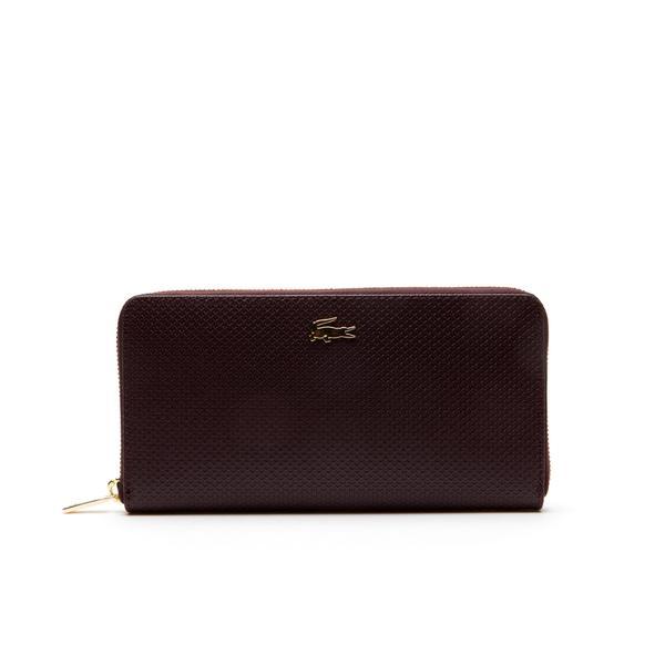 Lacoste Women's Wallet