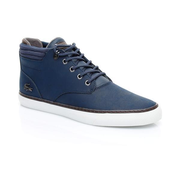 Lacoste Men's Esparre Winter C 318 3 Shoes