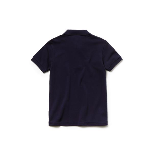 Lacoste Kid's Polo