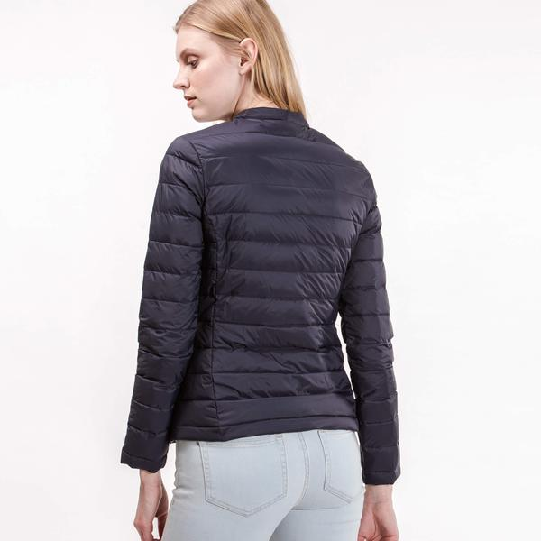 Lacoste Women's Quilted Jacket