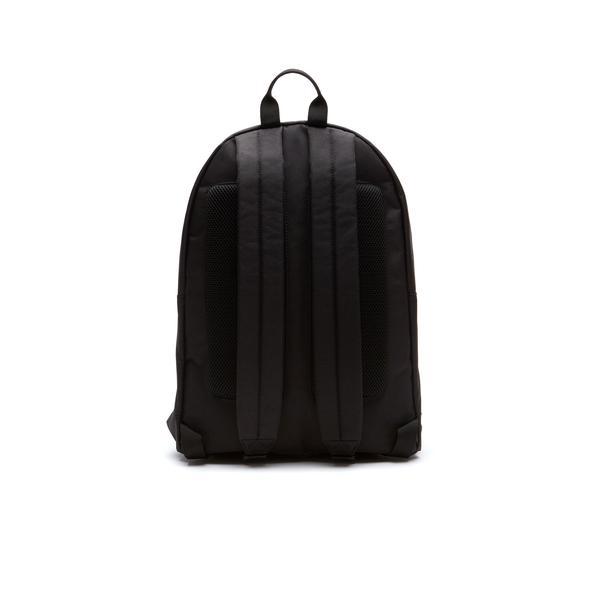Lacoste Men Backpack