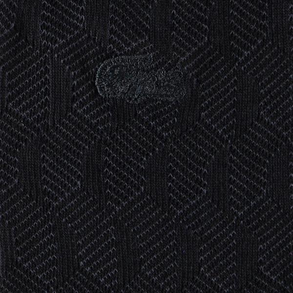 Lacoste Men's 2-Pack Socks