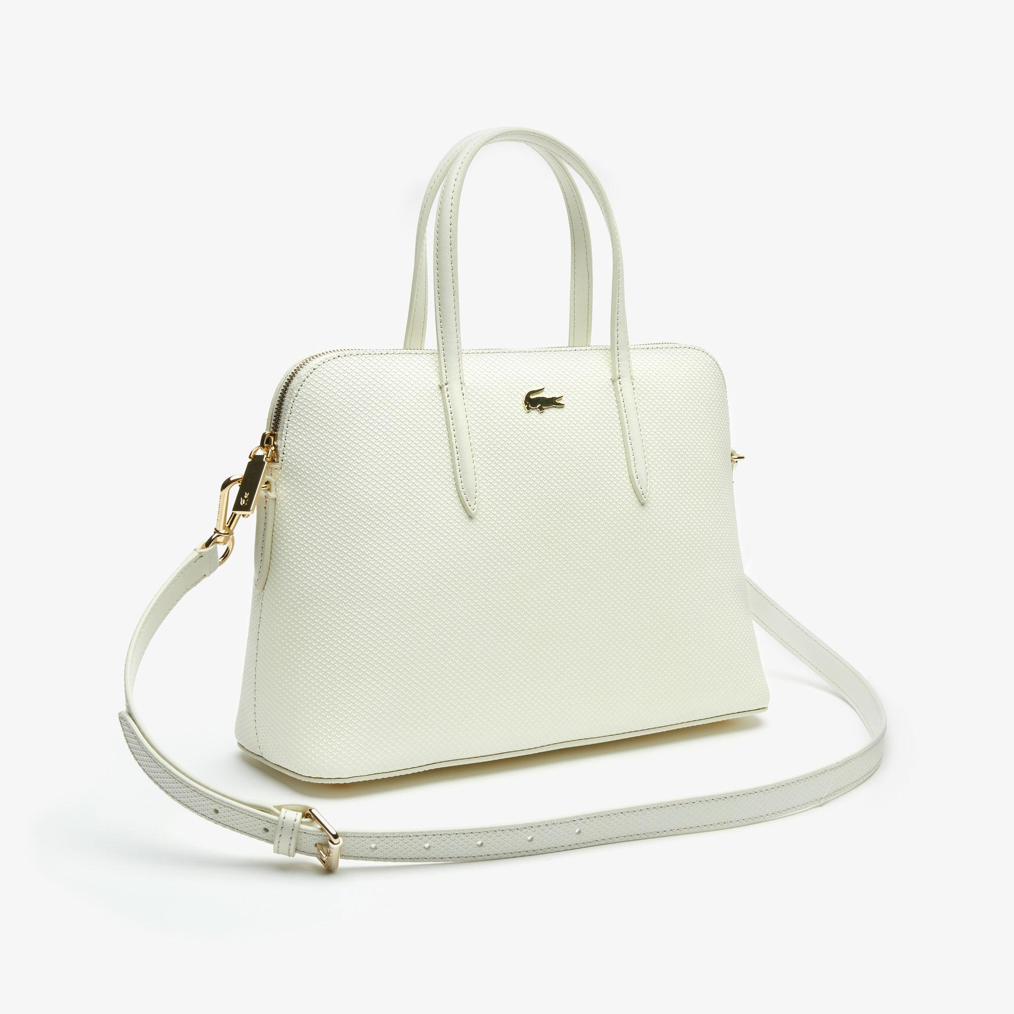 Lacoste Women's Chantaco Bag