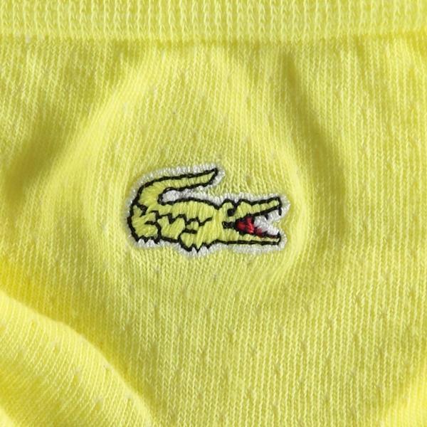 Lacoste Women's Socks