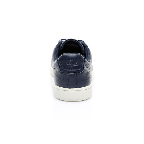 Lacoste Women's Carnaby Evo 119 3 Sneakers