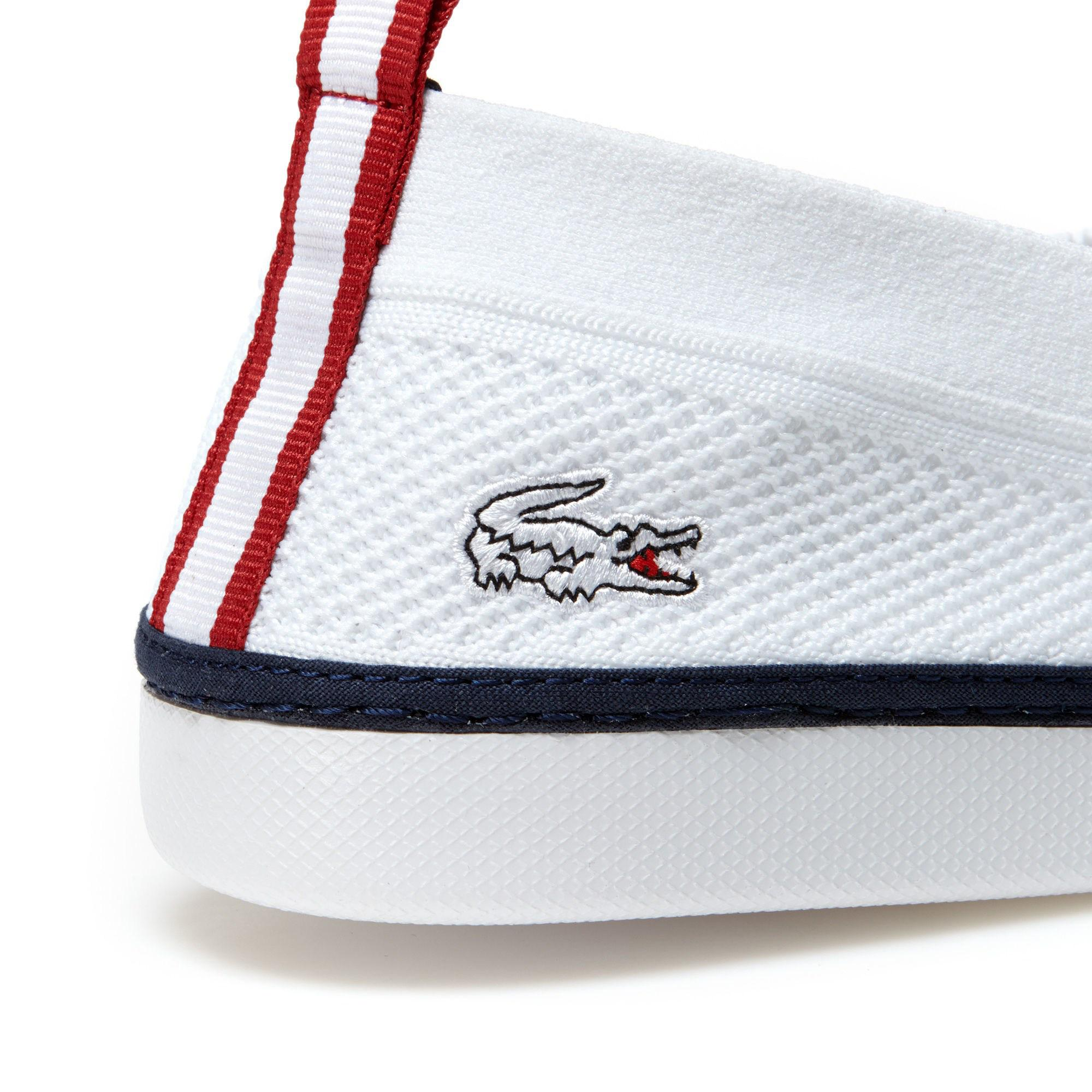 Lacoste L.Yydro 117 1 Men's Sneakers