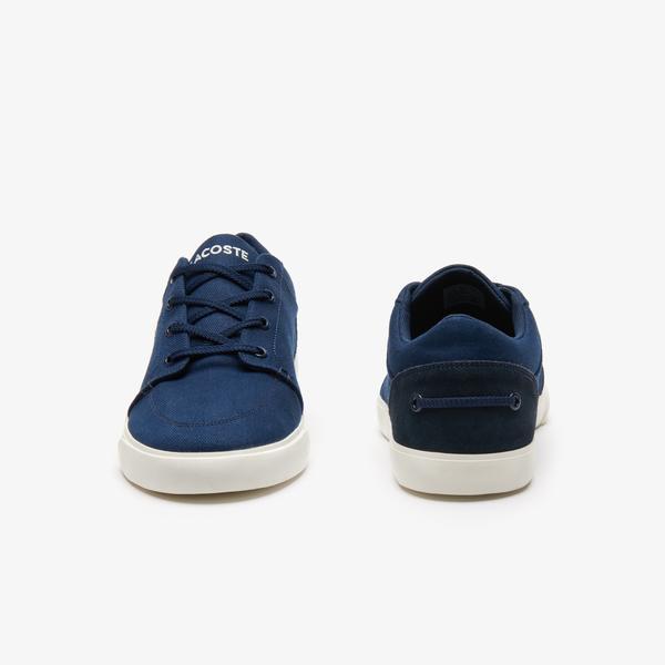 Lacoste Men's Sneakers