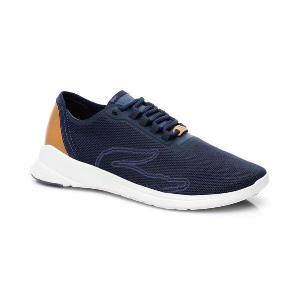 Lacoste Women's Lt Fit Sneakers