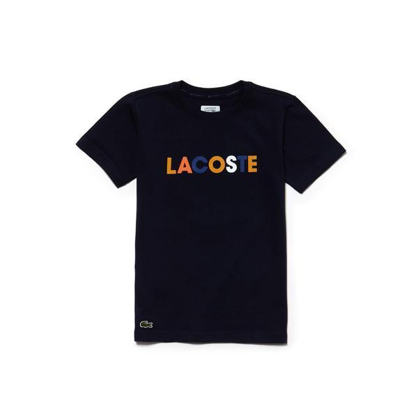 Lacoste Kids' Tops