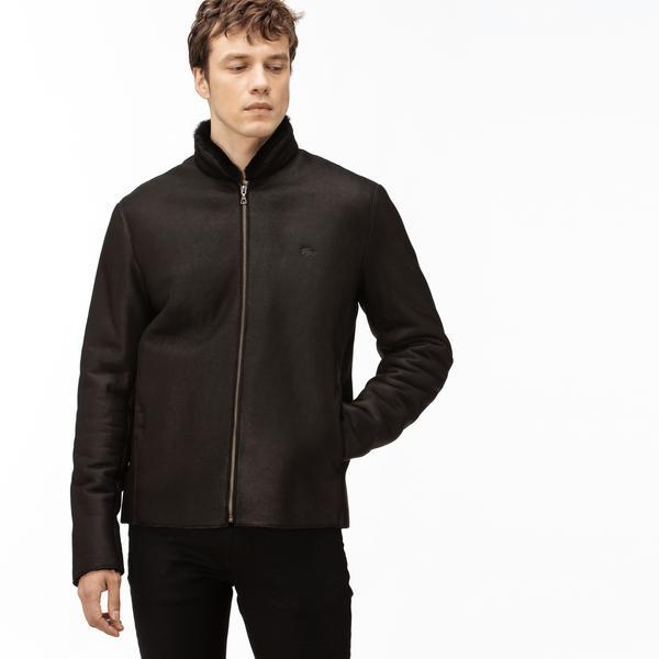 Lacoste Men's jacket