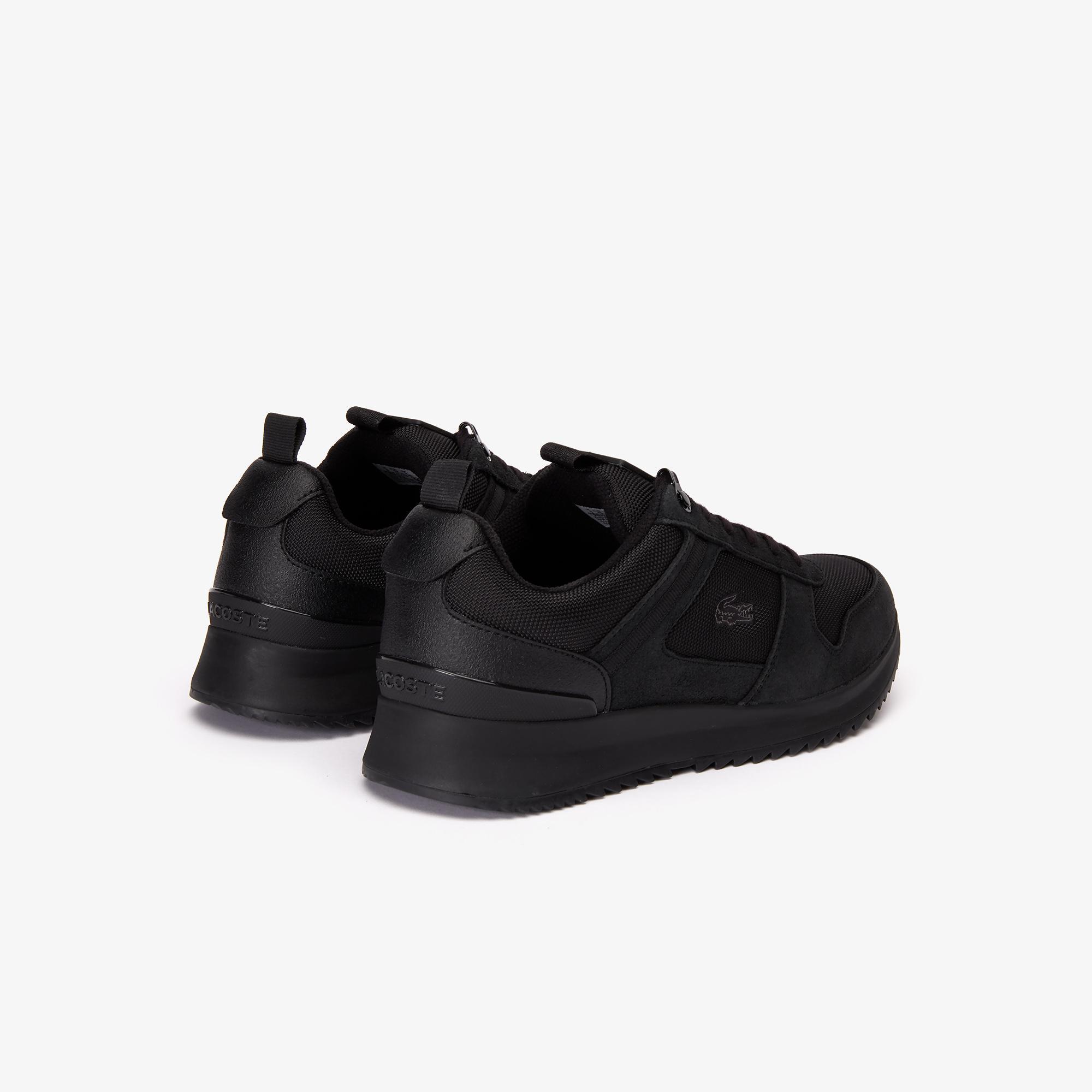 Lacoste Men's Joggeur 2.0 319 3 SMA Sneakers