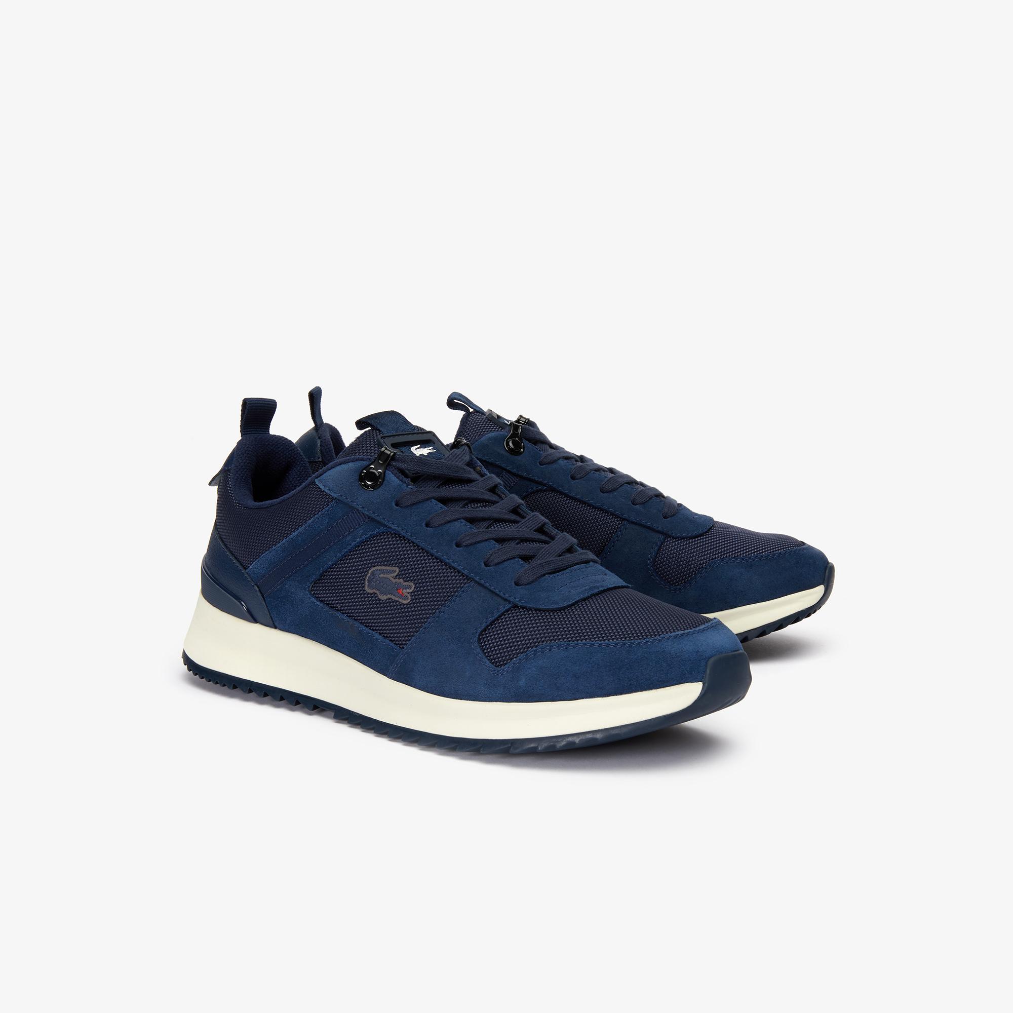 Lacoste Men's Joggeur 2.0 319 1 SMA Sneakers