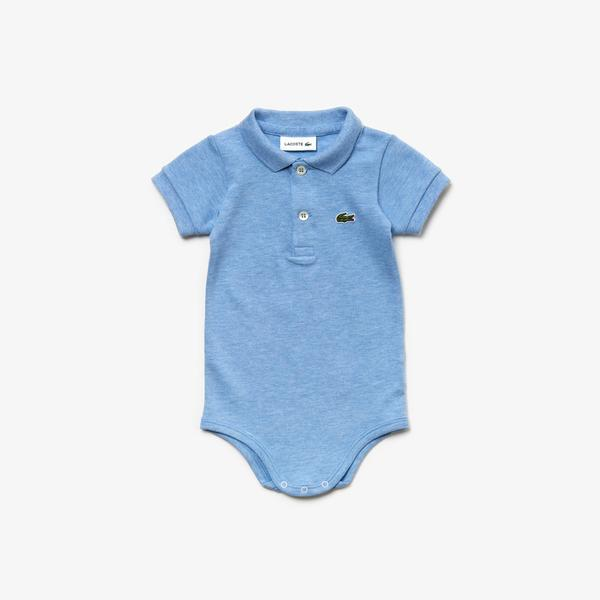 Lacoste Kids' Gift Outfit
