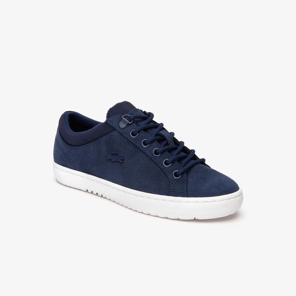 Lacoste Women Shoes