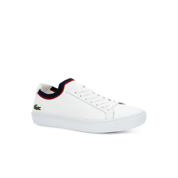 Lacoste La Piquee 119 1 Men's Sneakers
