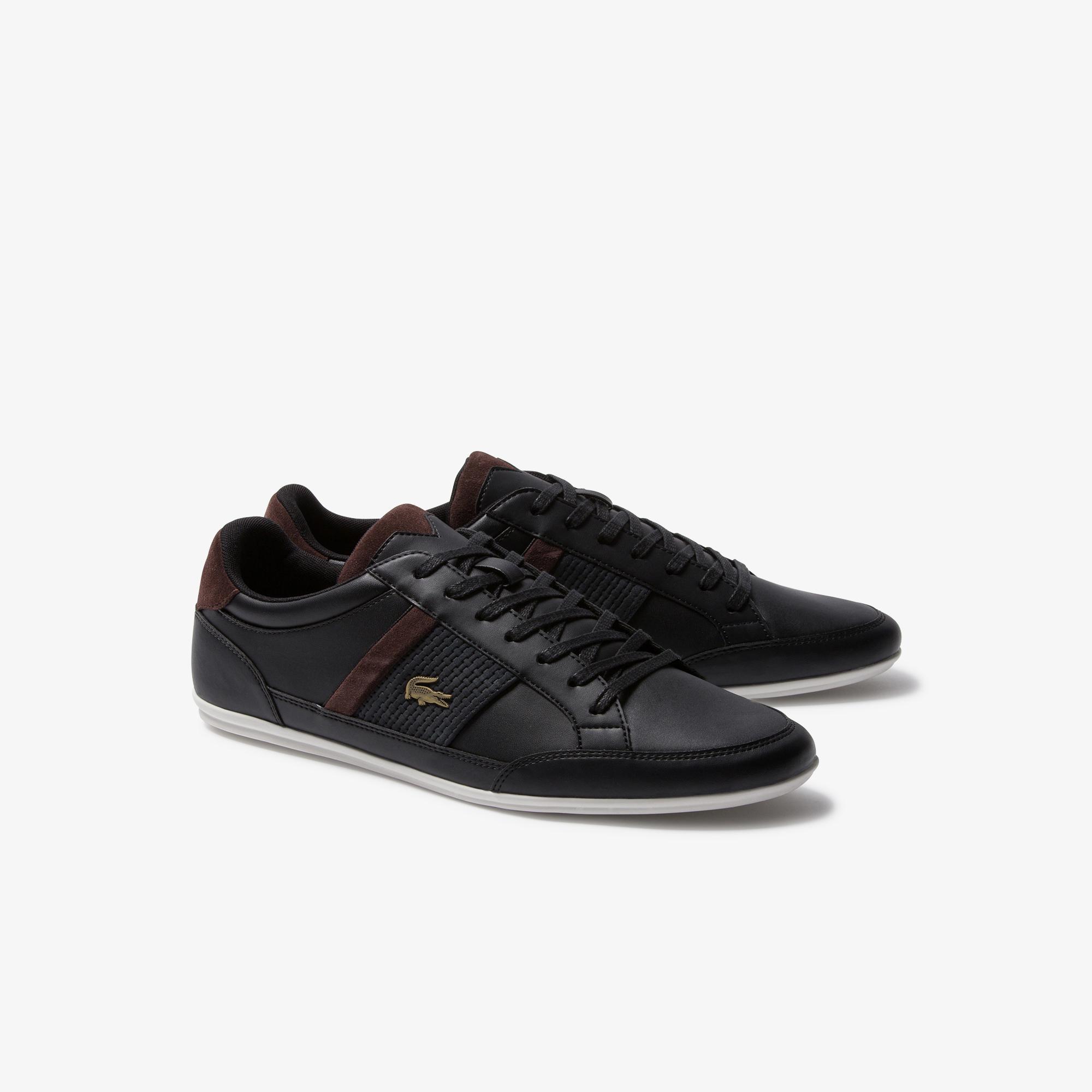 Lacoste Chaymon 120 4 Men's Sneakers
