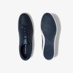 Lacoste Court-Master 120 2 Men's Sneakers