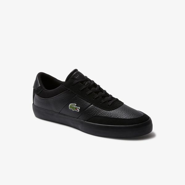 Lacoste Court-Master 120 4 Men's Sneakers