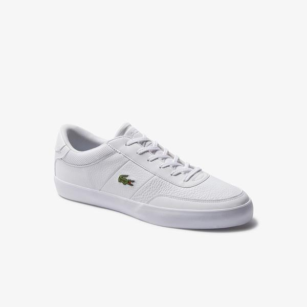 Lacoste Court-Master 120 5 Men's Sneakers