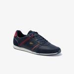 Lacoste Menerva 120 1 Men's Sneakers