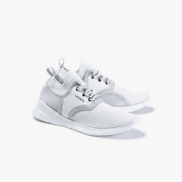 Lacoste LT Sense 120 1 Men's Sneakers