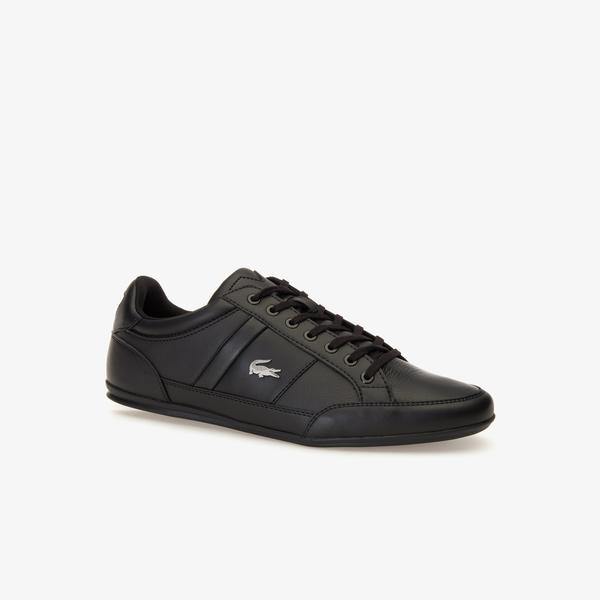 Lacoste Men's Chaymon Bl 1 CMA Casual Shoes