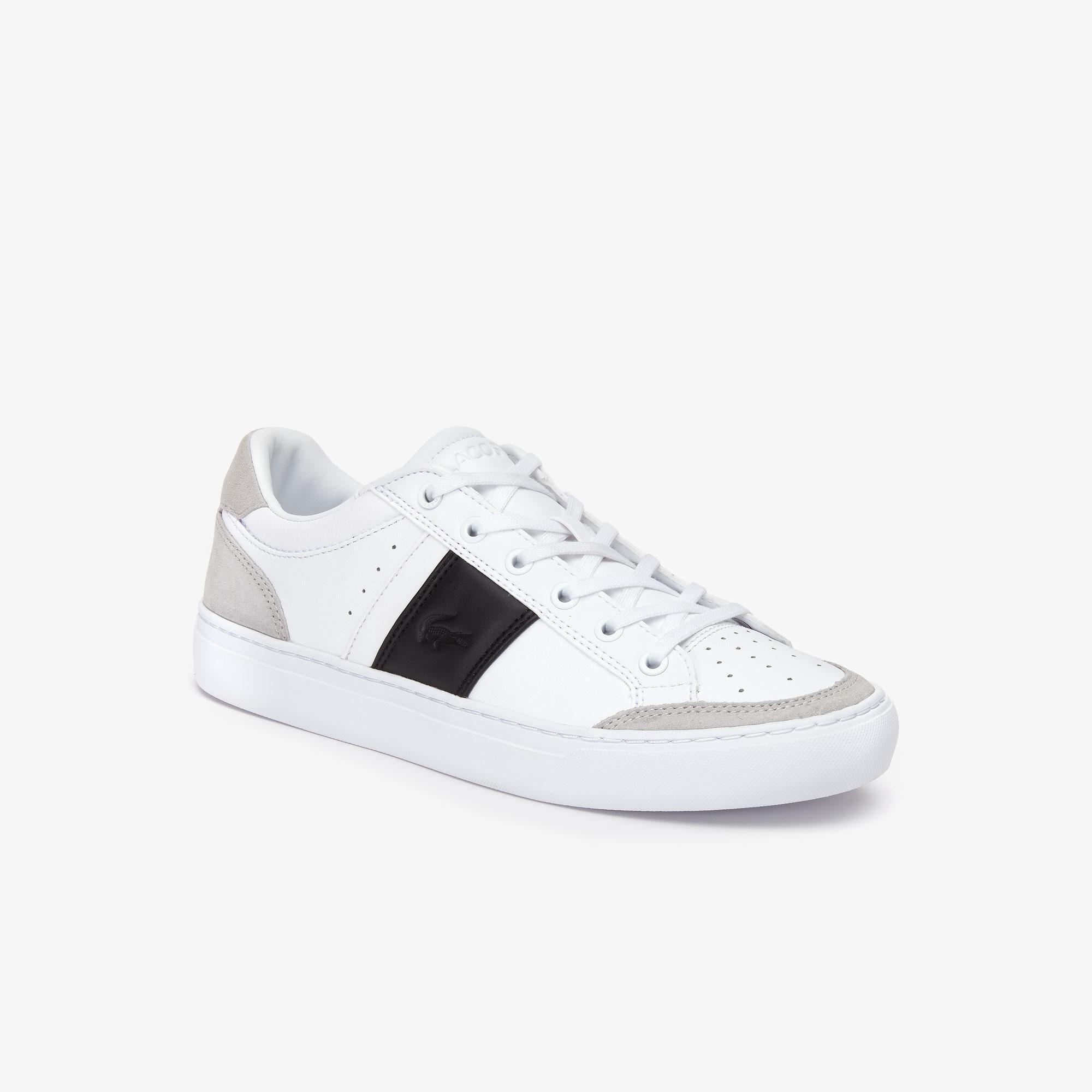 Lacoste Courtline 319 1 US Men's Shoes