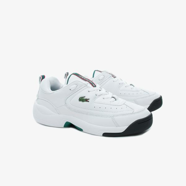 Lacoste V-Ultra Og 120 1 Men's Sneakers