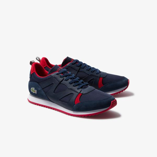 Lacoste Aesthet 120 2 Men's Sneakers