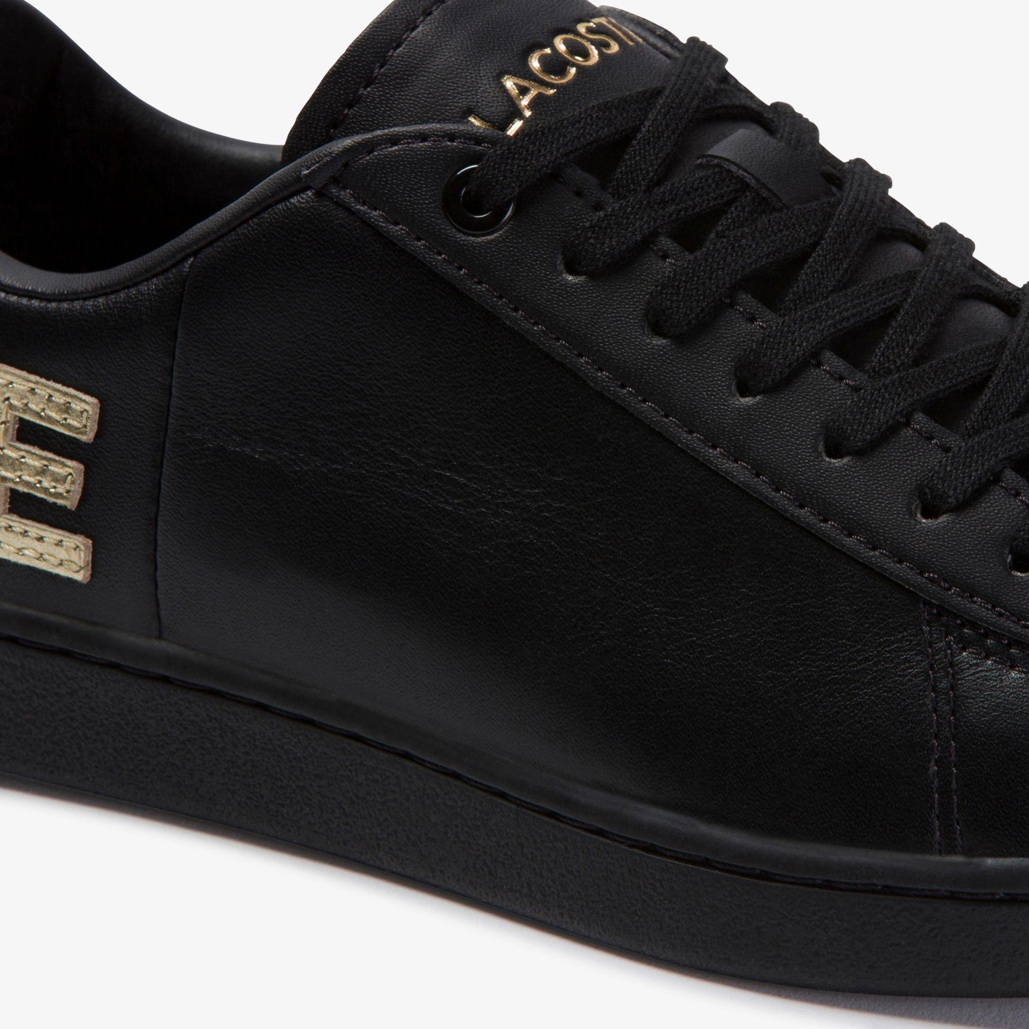 Lacoste Carnaby Evo 120 6 US Women's Sneakers