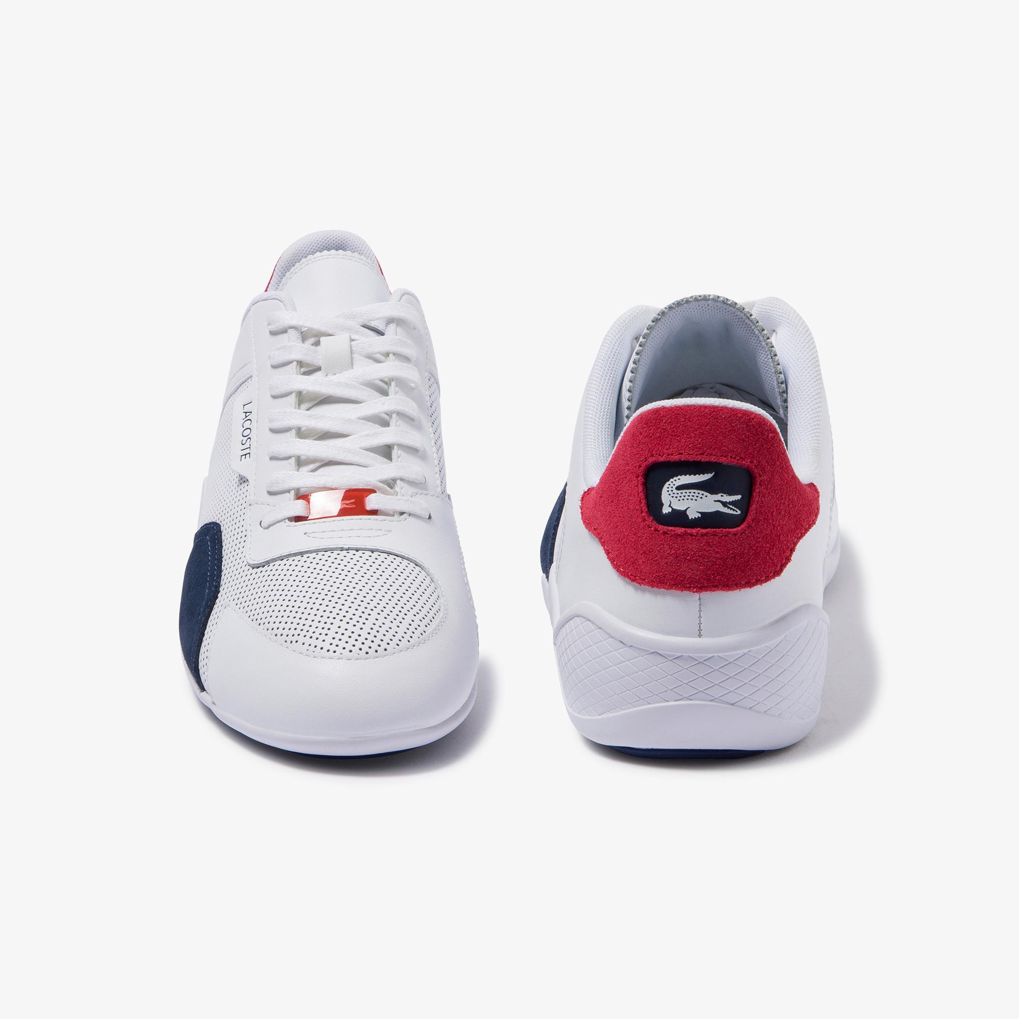 Lacoste Hapona 120 3 Men's Sneakers