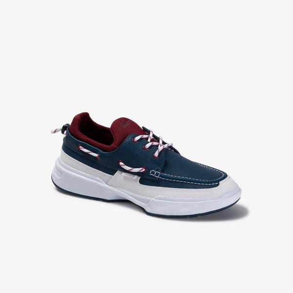 Lacoste Gennaker 120 2 Men's Sneakers