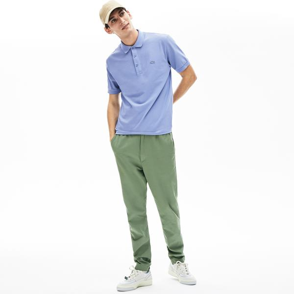 Lacoste Men's Classic Fit Polo
