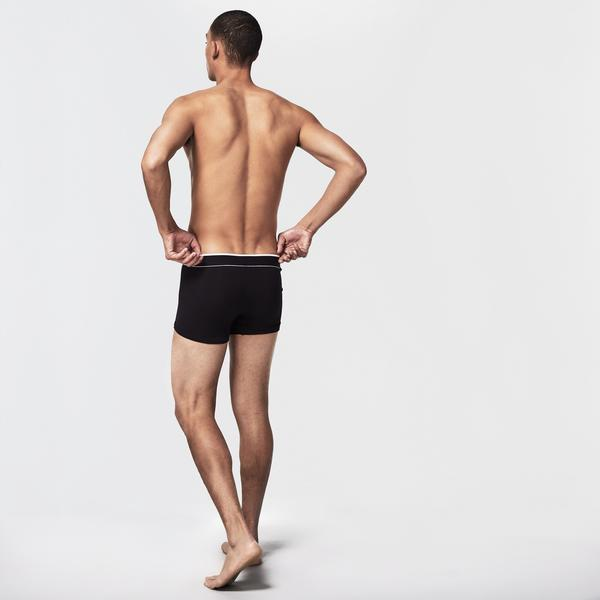 Lacoste Men's 2-Pack Boxers