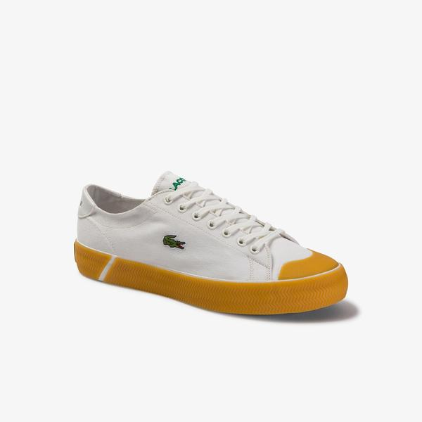 Lacoste Gripshot 120 6 Men's Sneakers