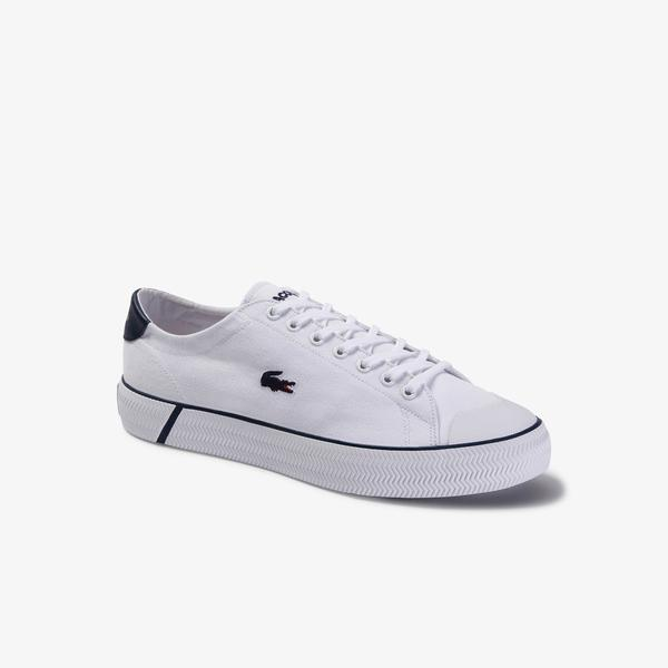 Lacoste Gripshot 120 2 Men's Sneakers