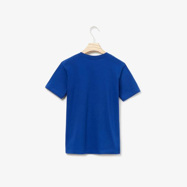 Lacoste Kids T-shirt