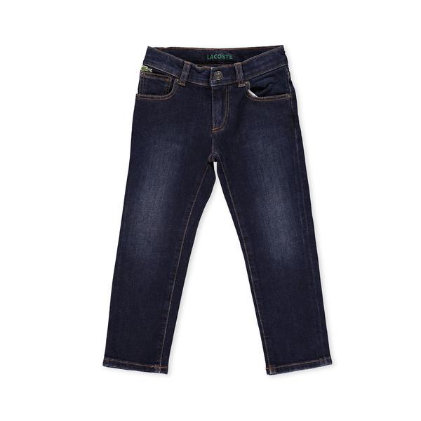 Lacoste Kids Trousers