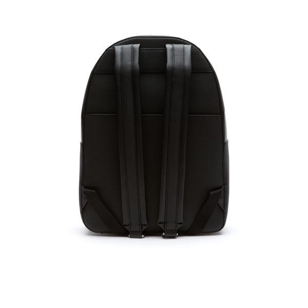 Lacoste Men's Bag