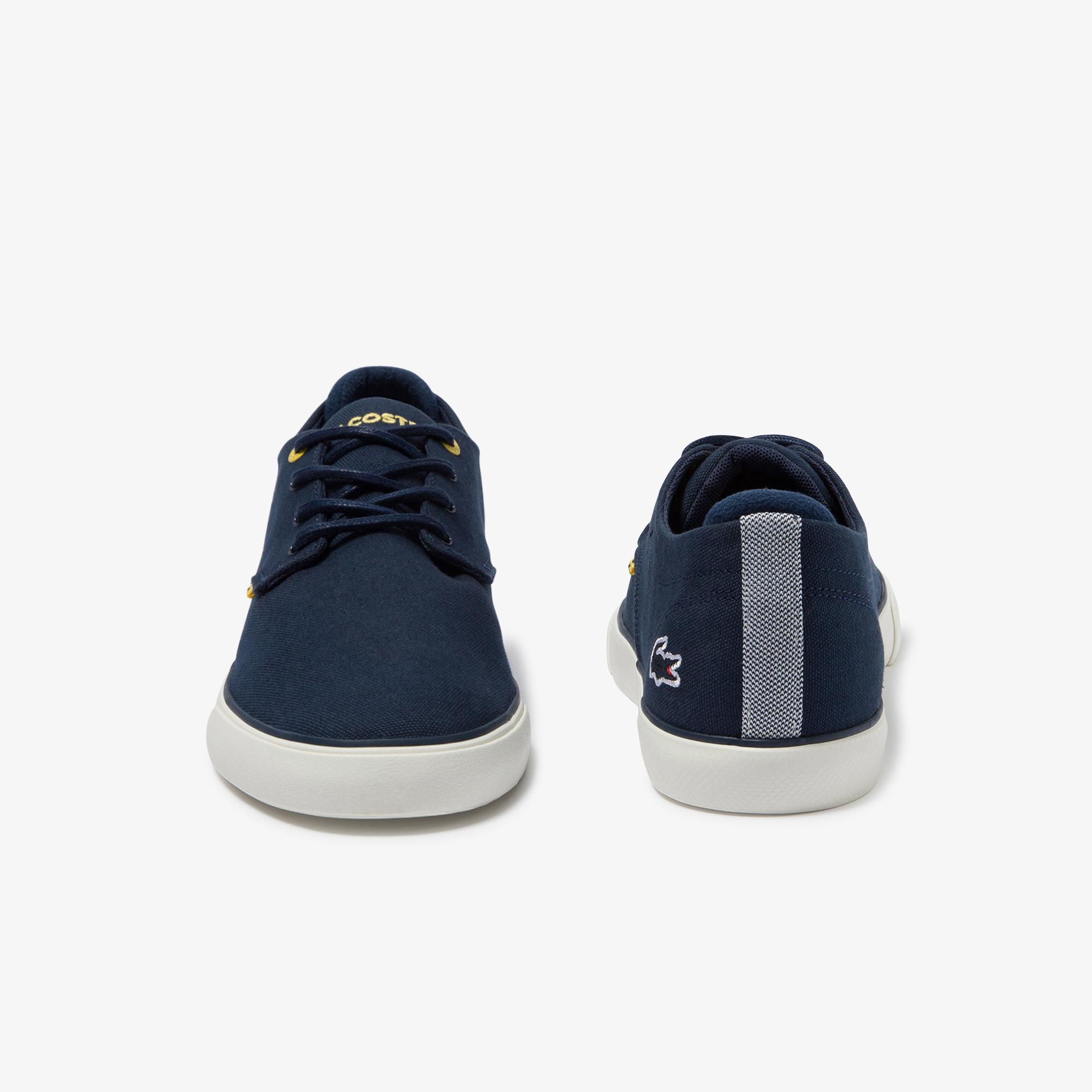 Lacoste Esparre 220 3 Men's Sneakers