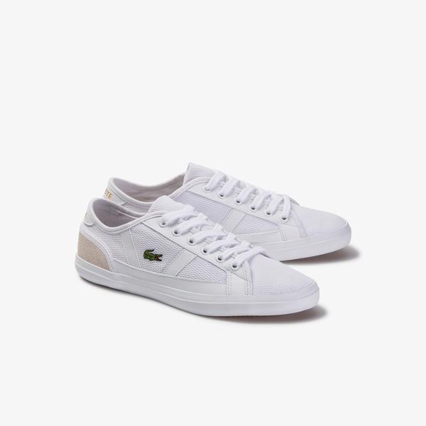 Lacoste Sideline 220 1 Men's Sneakers