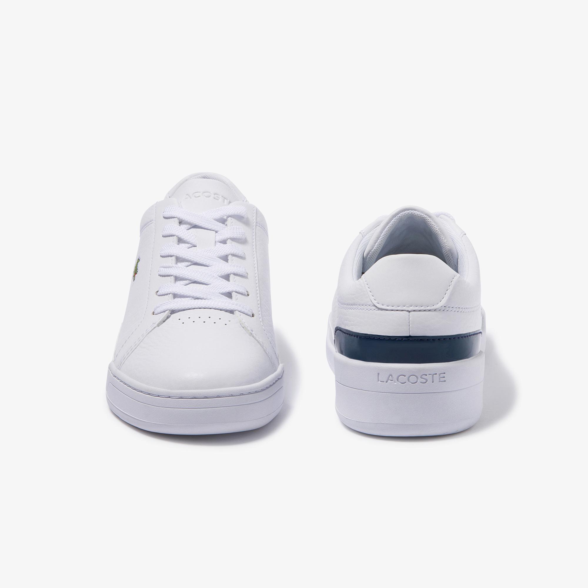 Lacoste Chalange 220 1 Men's Sneakers