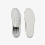 Lacoste Men's Court-Master 120 2 Cma Casual Leather Shoes