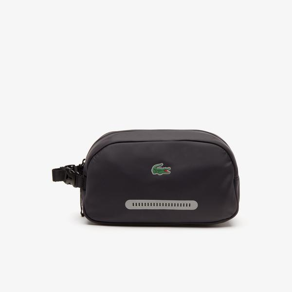 Lacoste Men small leather goods