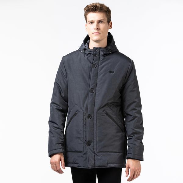 Lacoste Men's Coat