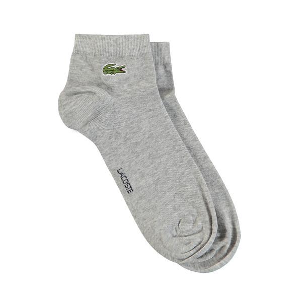 Unisex Lacoste Socks