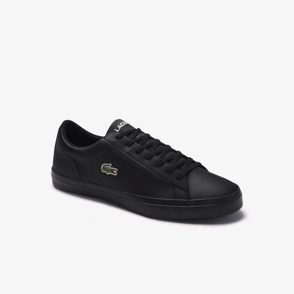 Lacoste Men's Lerond 0120 1 Cma Shoes